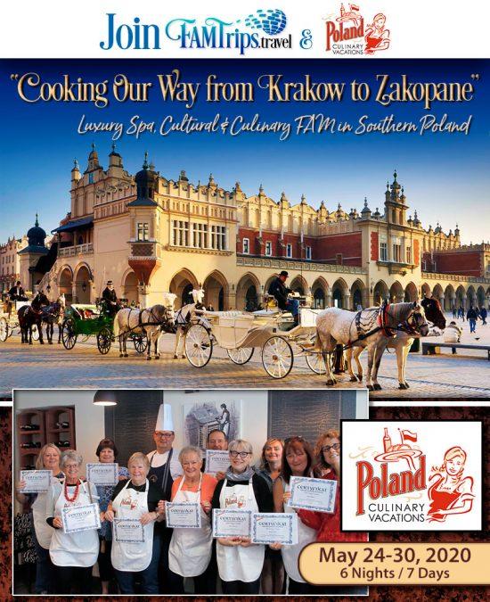 Poland 2020!