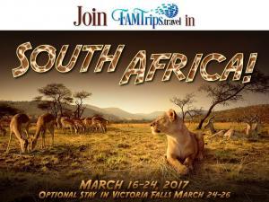 Africa2017Header 2